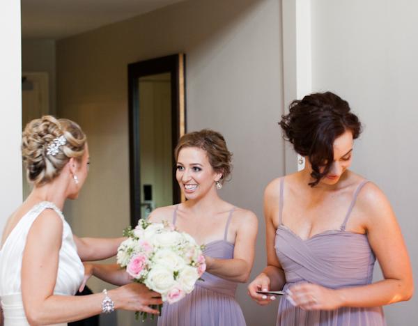 real_wedding_brooklodge_ireland (32)