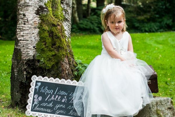 real_wedding_brooklodge_ireland (33)