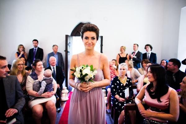real_wedding_brooklodge_ireland (35)