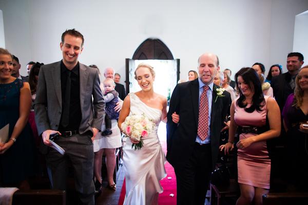 real_wedding_brooklodge_ireland (36)