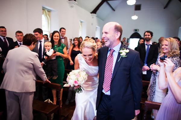 real_wedding_brooklodge_ireland (37)
