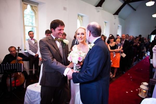 real_wedding_brooklodge_ireland (38)