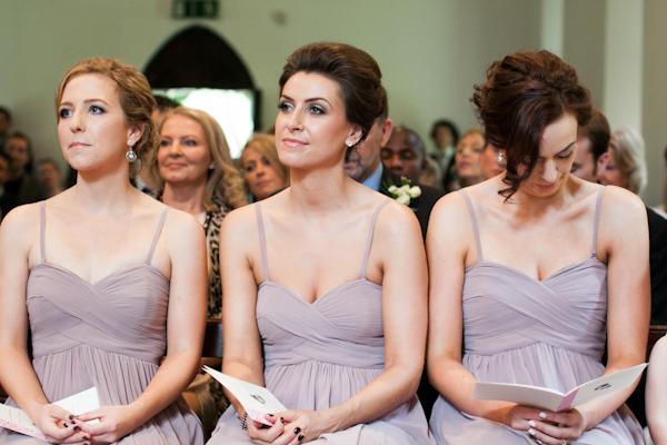 real_wedding_brooklodge_ireland (39)