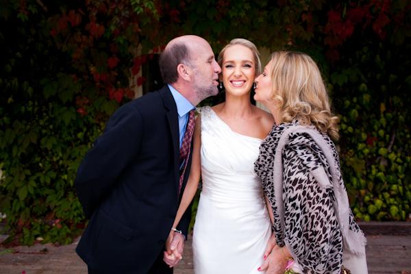 real_wedding_brooklodge_ireland (4)