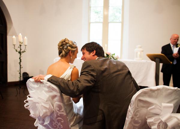real_wedding_brooklodge_ireland (40)
