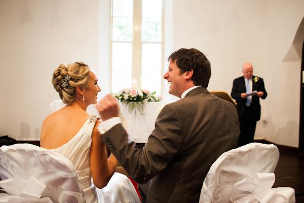 real_wedding_brooklodge_ireland (41)
