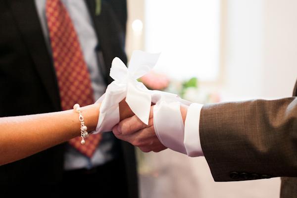 real_wedding_brooklodge_ireland (43)