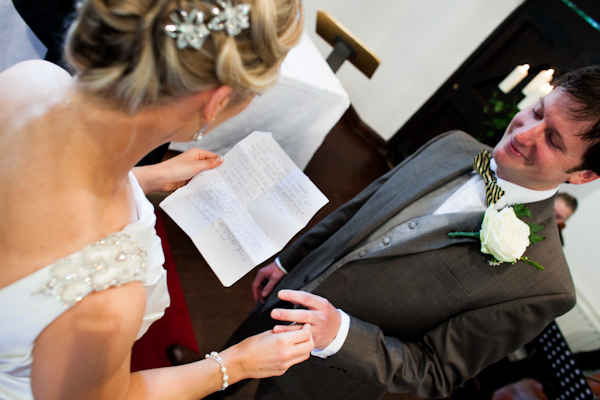 real_wedding_brooklodge_ireland (44)