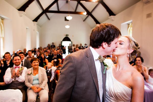 real_wedding_brooklodge_ireland (45)