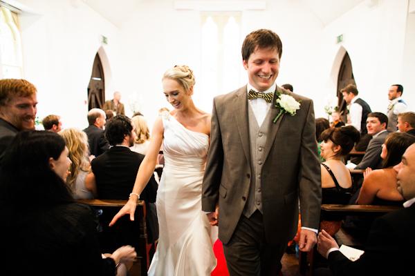 real_wedding_brooklodge_ireland (46)