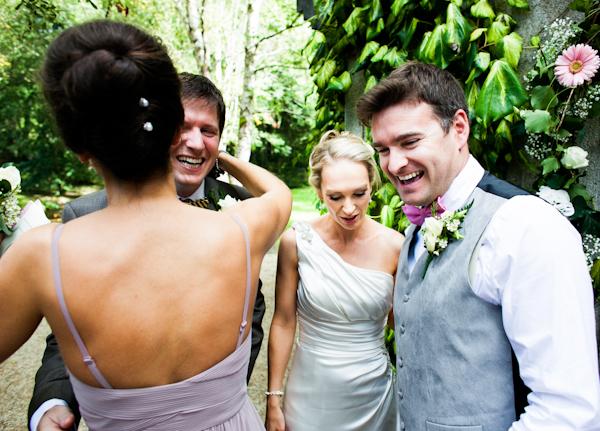 real_wedding_brooklodge_ireland (47)