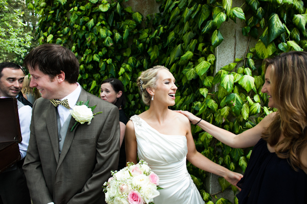 real_wedding_brooklodge_ireland (48)