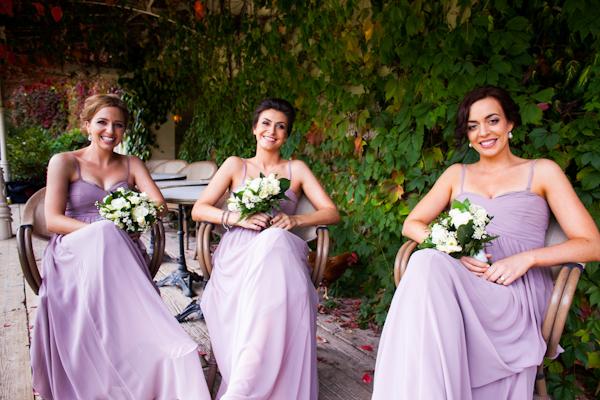 real_wedding_brooklodge_ireland (6)
