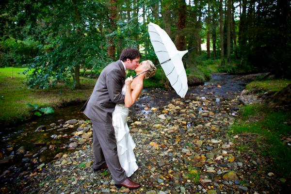 real_wedding_brooklodge_ireland (7)