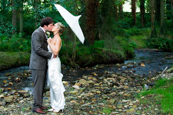 real_wedding_brooklodge_ireland (8)