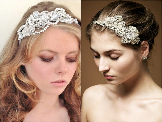 lady lucy hair accessories rental ireland