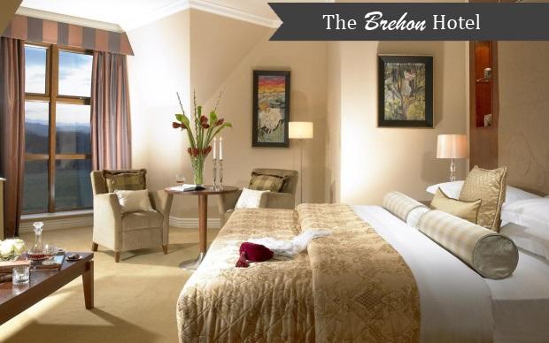 the_brehon_hotel_killarney_suite-2