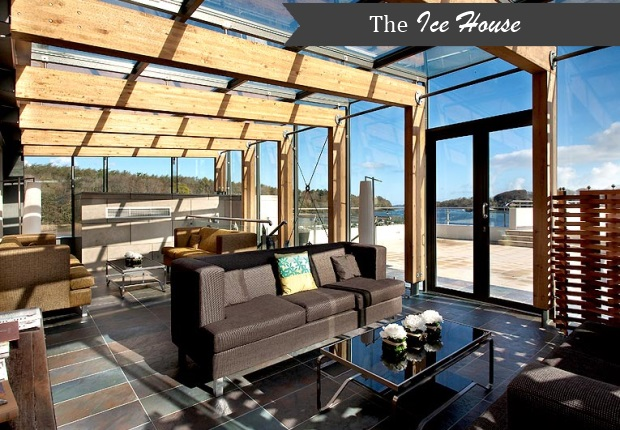 the_ice_house_honeymoon_ireland