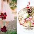 wedding_palette_christmas1