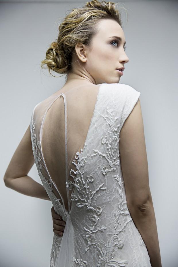 Diana-espalda