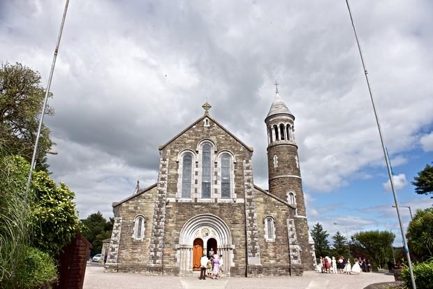 andrew o'dwyer photography real wedding Ireland
