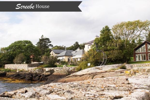 alternative-wedding-venue-connemeara-screebe-house