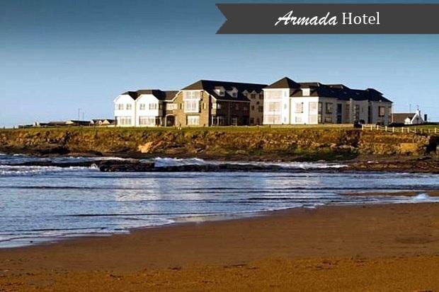 armada_hotel_new-001