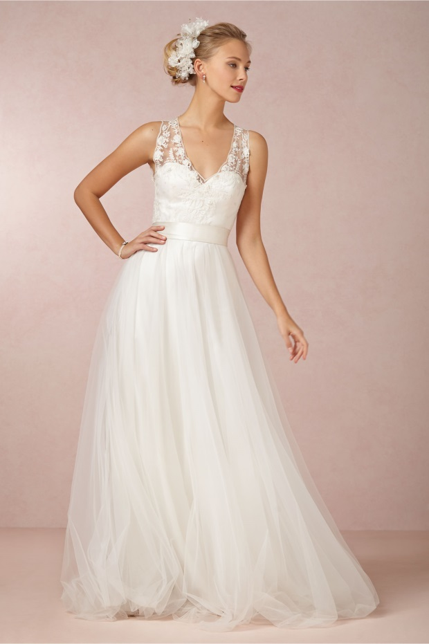 bhldn_2014_destination_wedding_Dress