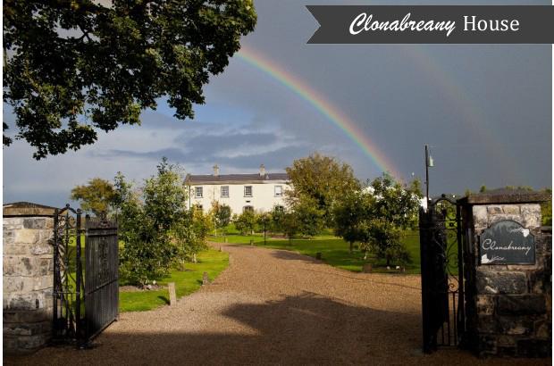 clonabreany-house-wedding-venue-Ireland