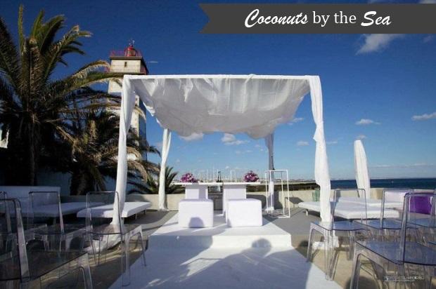 coconuts_wedding_venue_portugal_lisbon
