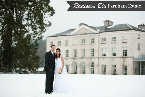 farnham_estate_cavan_wedding