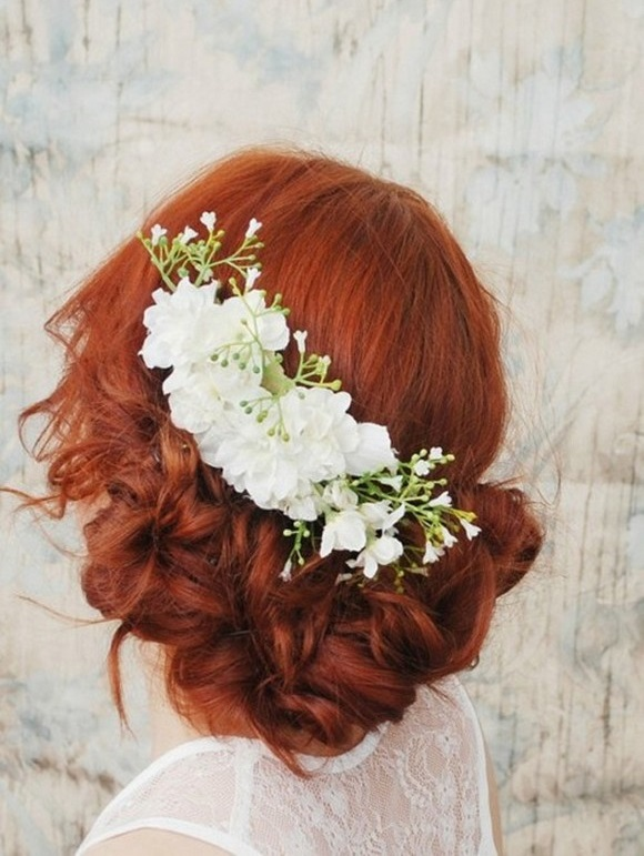 fresh_flower_up_do_wedding-hairstyle