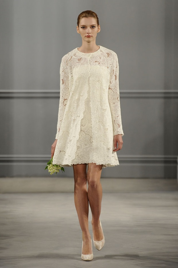 marchesa_short_Wedding_dress_2014
