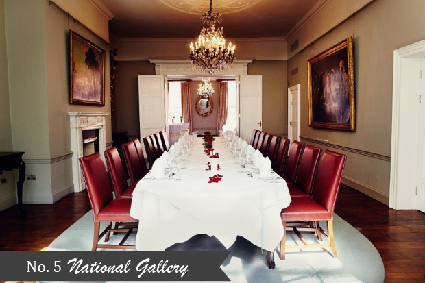 national_gallery_dkphoto_wedding_ireland