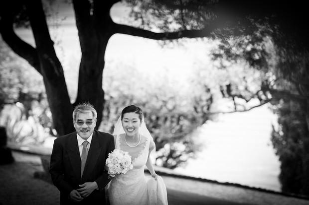 real-wedding-italy-blog (10)