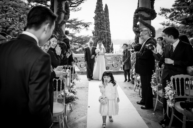real-wedding-italy-blog (11)