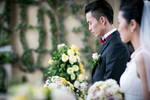 real-wedding-italy-blog (12)