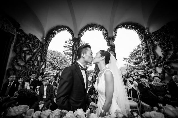 real-wedding-italy-blog (13)