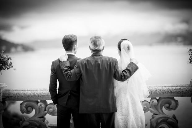 real-wedding-italy-blog (14)