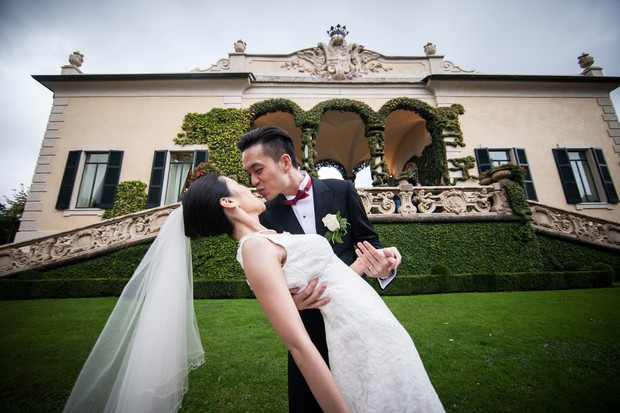 real-wedding-italy-blog (15)