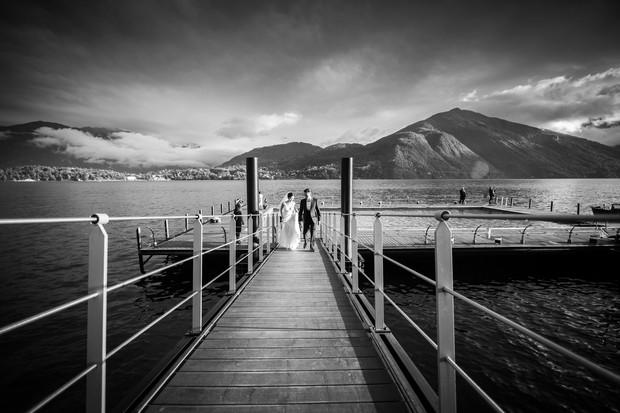 real-wedding-italy-blog (17)