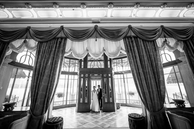 real-wedding-italy-blog (18)