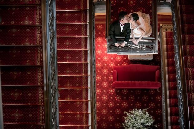 real-wedding-italy-blog (19)