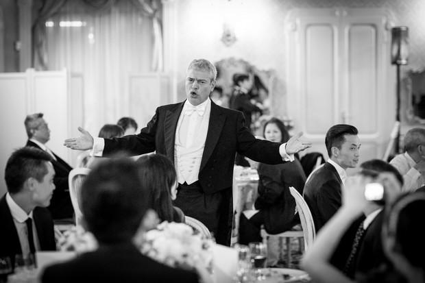 real-wedding-italy-blog (21)