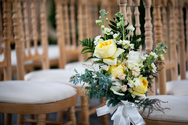 real-wedding-italy-blog (24)
