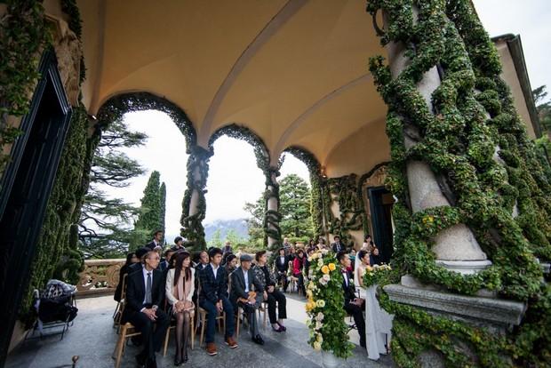 real-wedding-italy-blog (25)