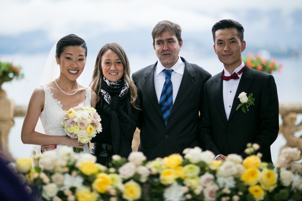 real-wedding-italy-blog (26)