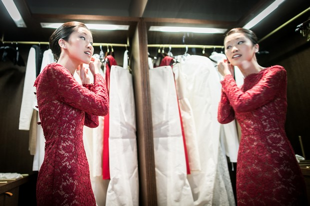 real-wedding-italy-blog (3)