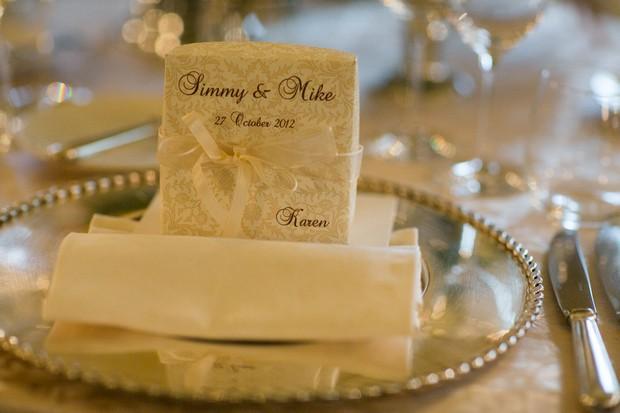 real-wedding-italy-blog (30)