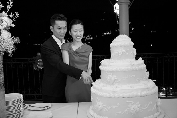 real-wedding-italy-blog (32)